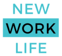 Logo_NEW WORK LIFE
