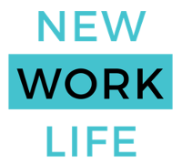 Logo_NEW WORK LIFE