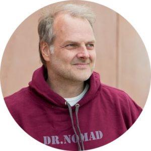 Ronald Kandelhard_Jurist