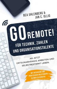 eBook_Technik_Zahlen_Organisationstalente