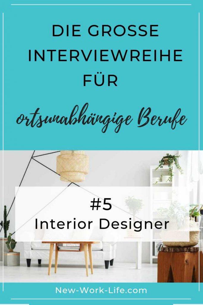 Virtueller Interior Designer werden_Kristin Engel_Pin für Pinterest