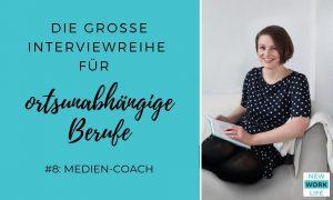 Headerbilder_Marike Frick von was-journalisten-wollen als Medien-Coach