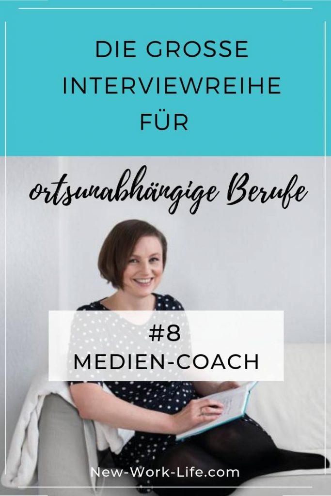 Pinterest Pin_Marike Frick von was-journalisten-wollen als Medien-Coach