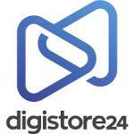 Logo Digistore24 GmbH
