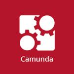 Logo Camunda Services GmbH