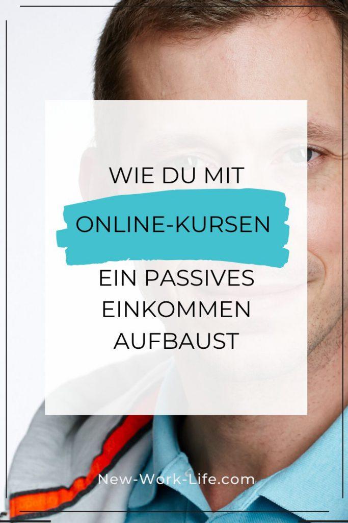 PIN_WIE DU MIT ONLINE-KURSEN EIN PASSIVES EINKOMMEN AUFBAUST