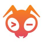 Logo Giant Swarm GmbH