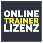 Logo Online Trainer GmbH