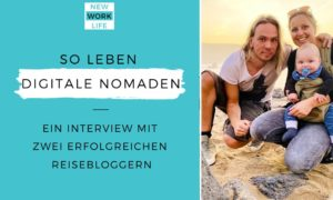 So-leben-Digitale-Nomaden