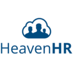 Logo HeavenHR GmbH