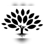 Logo Erschaffe Dich Neu