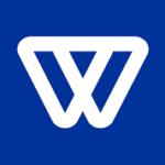 Logo Abowire GmbH