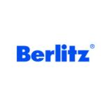 Logo Berlitz Deutschland GmbH