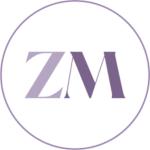 Logo ZyseMe