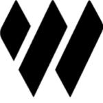Logo Webworker United GmbH