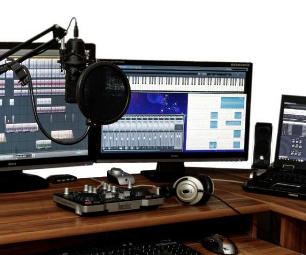 Audiodesigner
