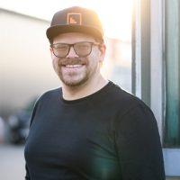 Deutsche Remote Unternehmen stellen sich vor_Interview mit Gründer und Geschäftsführer Siegmund Mioduszewski