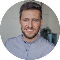 Jan Schulze-Siebert_Gründer und Inhaber von Inboundly