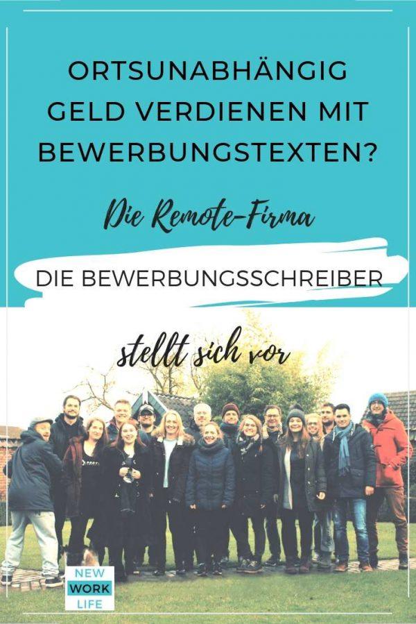 Pinterest_Die Bewerbungsschreiber_Stefan Gerth und Team