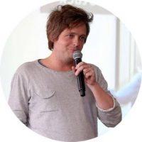 Profilbild_Stefan-Gerth_von_Die Bewerbungsschreiber_web2