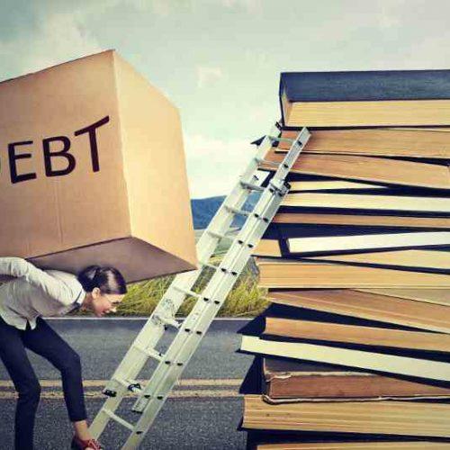 Schuldnerberater