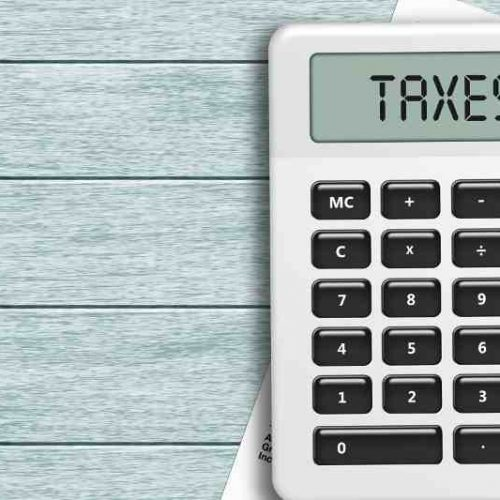 Steuerberater