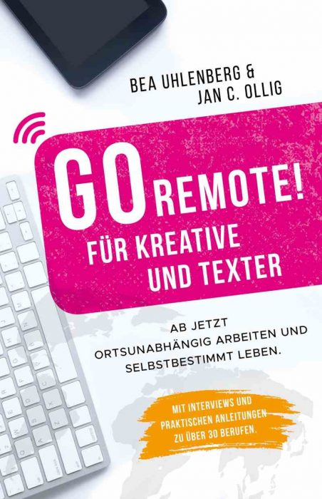 eBook Kreative+Texter_web2
