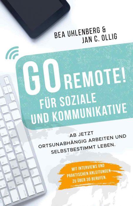 eBook_Soziale und Kommunikative