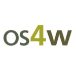Logo outsourcing4work