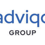 Logo adviqo Group